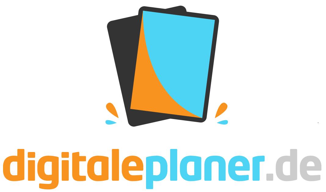 Digitale Planer