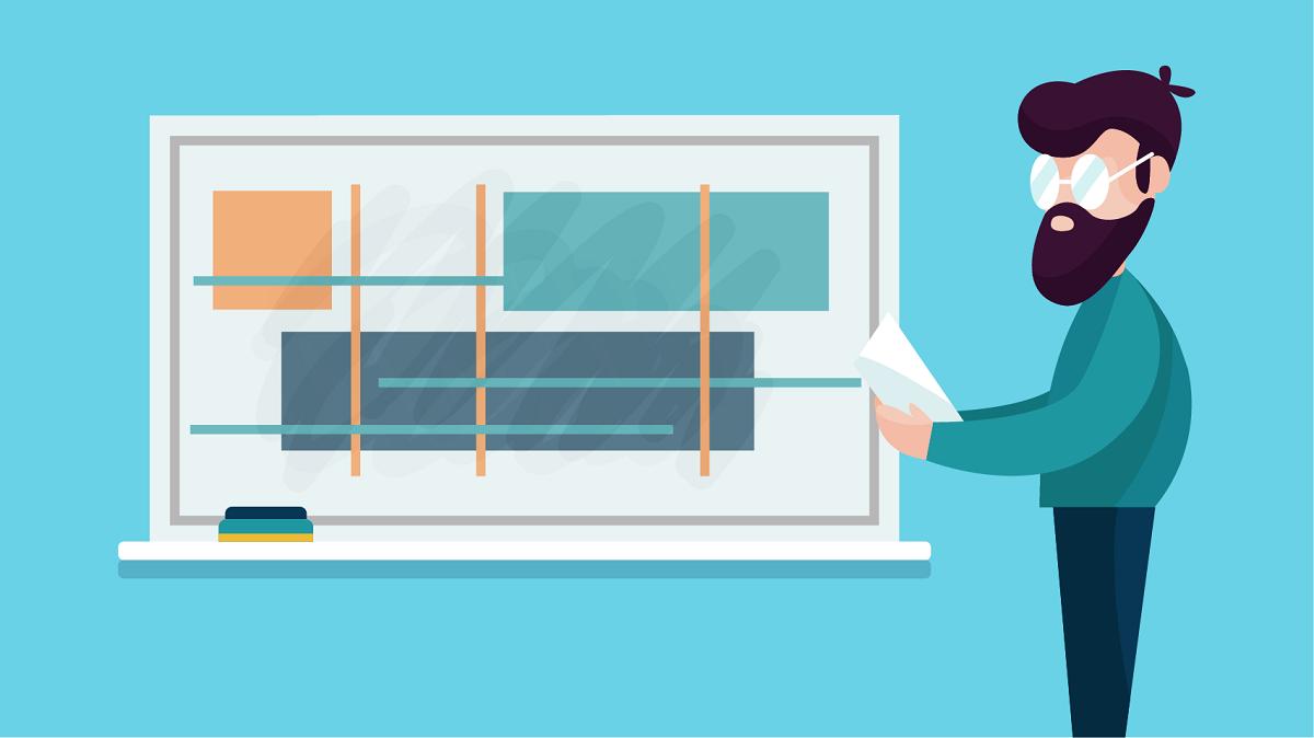 Digitaler Lehrerkalender und -Planer
